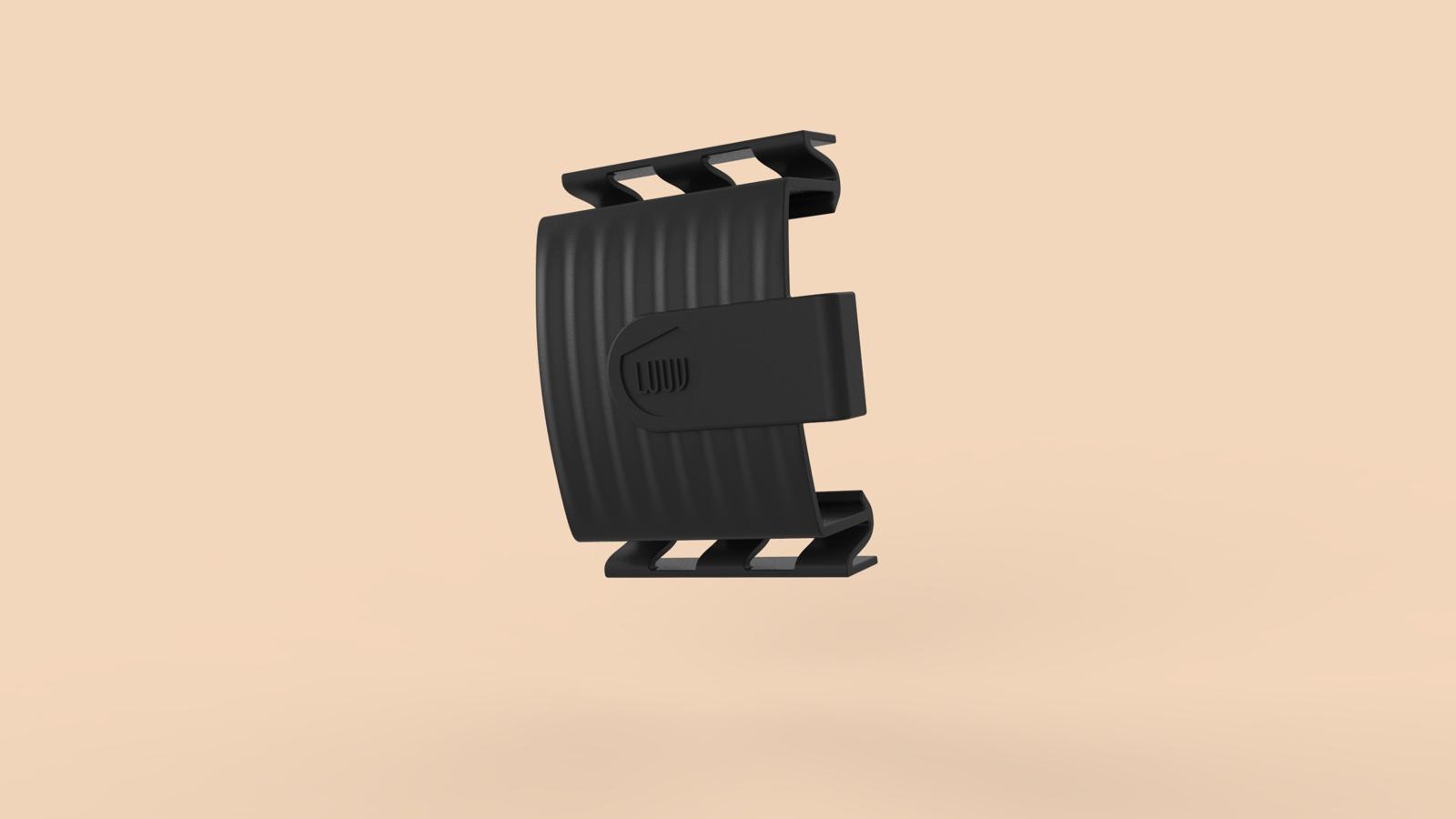 theta adapter