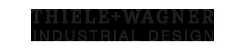 Thiele+Wagner - Product Development